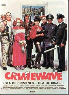crimewave2