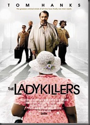 the-ladykillers-poster