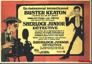 El-moderno-Sherlock-Holmes-Buster-Keaton