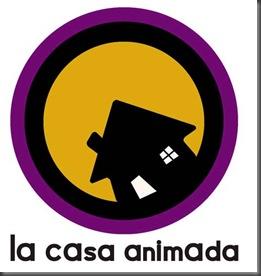 logo-lacasaanimada-01-color