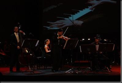 FIMUCITÉ 2010 - Gala de Clausura 031