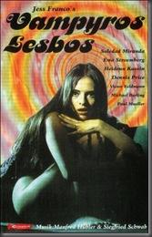 vampyros-lesbos-poster-art1