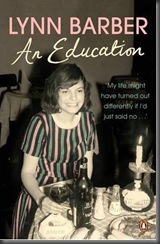 an-education_book1