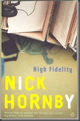 highfidelity_book-cover