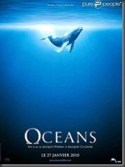 Oceanos-141101258-large