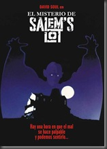 El_Misterio_De_Salems_Lot_-_1979_2