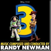 Toy_Story_3_soundtrack