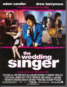 the_wedding_singer12