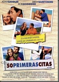 50_primeras_citas