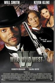 wild_wild_west_ver4