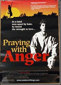 praying_with_anger