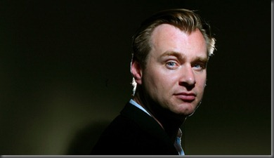 christopher-nolan5