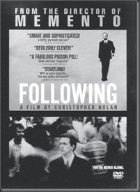 following-dvd