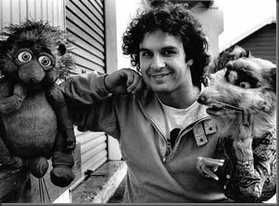 Meet-the-feebles-Gallery-3_