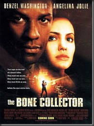 bone_collector