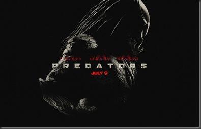 predators cartel