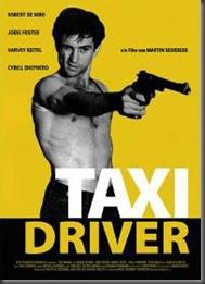 taxi driver cartel