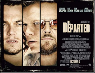 22_the departed