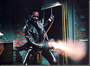 shaft-blaxploitation-04-429-75
