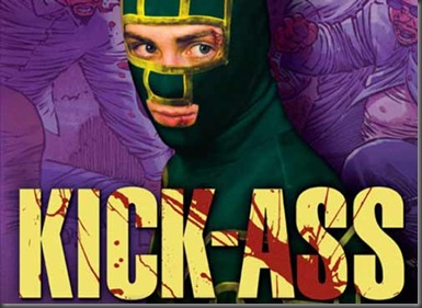 kick-ass-logo