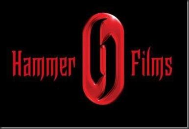 hammerfilmslogo