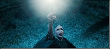 Ralph_Fiennes_as_Lord_Voldemort_(Deathly_Halllows)_(2)