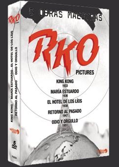 RKO 2