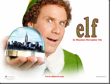 Will_Ferrell_in_Elf_Wallpaper_4_800
