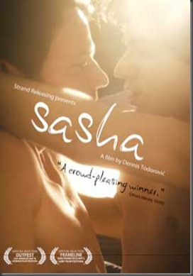 sasha-poster2