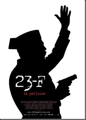 23f-cartel1