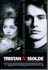 Tristan_e_Isolda-860138066-large