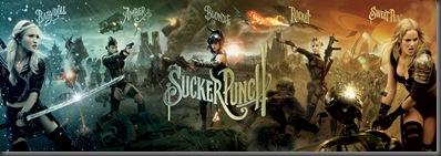 sucker-punch1