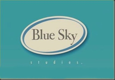 BLUE-SKY-STUDIOS-LOGO-JAKE