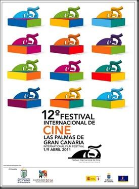 festival-palmas2011