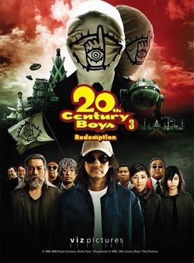 20thcentury-boys-3
