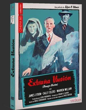 extrana_ilusion