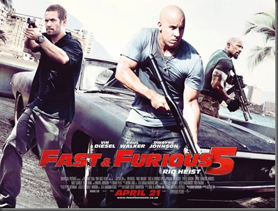 fast_and_furious 5