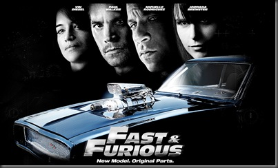 fast_and_furious 4