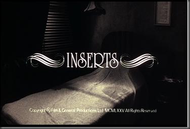inserts1