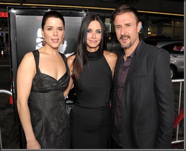 David_Arquette_Neve_Campbell_Courteney_Cox