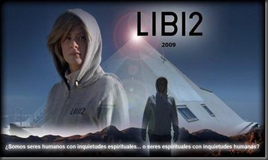 LIBI2_~1