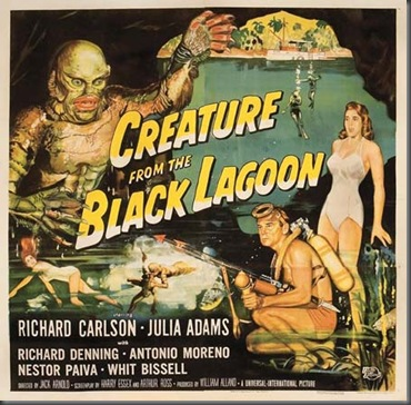creature_from_the_black_lagoon3