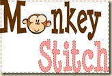 monkey stitch jpeg with border