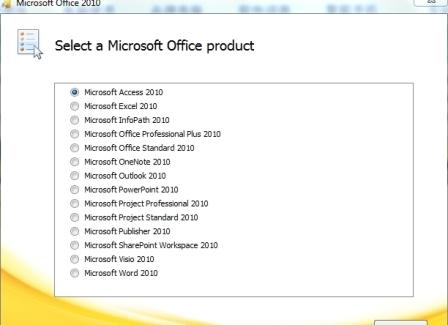 microsoft office 2010 download torrent full