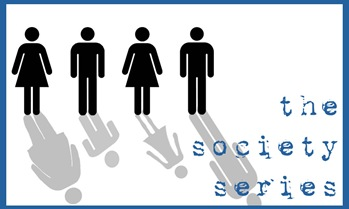 The Society Series