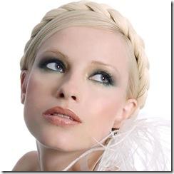 maquillaje-novias2
