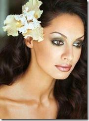570-maquillaje-para-novia-en-donde-resaltan-sobretodo-los-oj