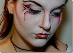 Maquillaje-de-fantasia