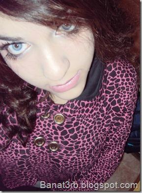 ajnabiya_014