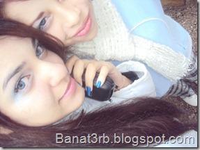 ajnabiya_001